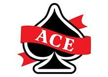 Ace Branding