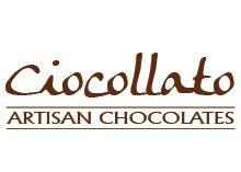 Ciocollato Artisan Chocolates Logo