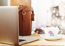 D1Zi Branding