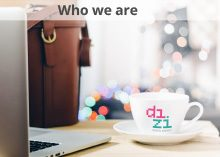 D1Zi Multimedia Presentation
