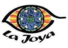 La Joya Media Presentation