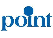 Point Design Agency Logo
