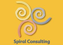 Spiral Consulting Logo