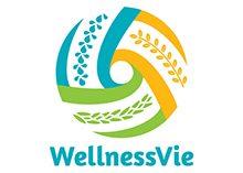 WellnessVie Logo