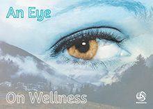 WellnessVie Post Card