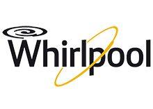Whirlpool Media Presentation